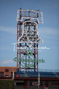 PENN_BASEBALL_vs_LaSalle_Citizens_Bank_Park-1