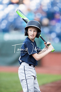 PENN_BASEBALL_vs_LaSalle_Citizens_Bank_Park-17