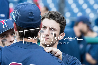 PENN_BASEBALL_vs_LaSalle_Citizens_Bank_Park-8