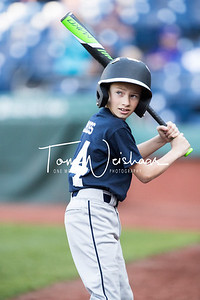 PENN_BASEBALL_vs_LaSalle_Citizens_Bank_Park-18