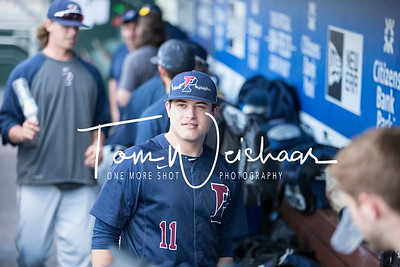 PENN_BASEBALL_vs_LaSalle_Citizens_Bank_Park-10
