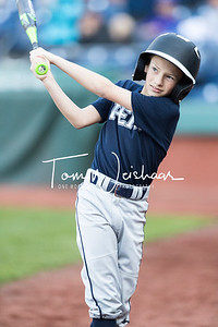 PENN_BASEBALL_vs_LaSalle_Citizens_Bank_Park-19