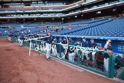 PENN_BASEBALL_vs_LaSalle_Citizens_Bank_Park-20