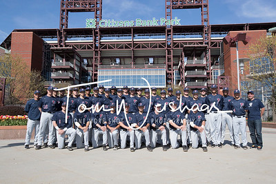 PENN_BASEBALL_vs_LaSalle_Citizens_Bank_Park-3