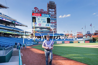 PENN_BASEBALL_vs_LaSalle_Citizens_Bank_Park-7