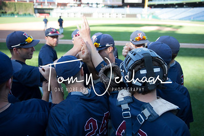 PENN_BASEBALL_vs_LaSalle_Citizens_Bank_Park-14