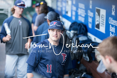 PENN_BASEBALL_vs_LaSalle_Citizens_Bank_Park-11
