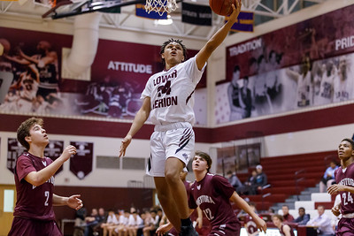Lower_Merion_Boys_Basketball_vs_Conestoga_12-21-2018-13