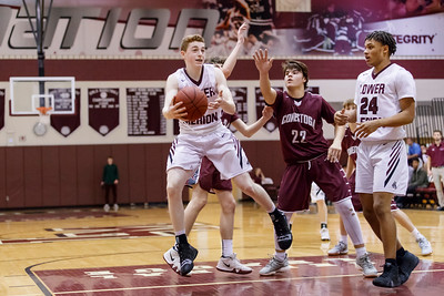 Lower_Merion_Boys_Basketball_vs_Conestoga_12-21-2018-24