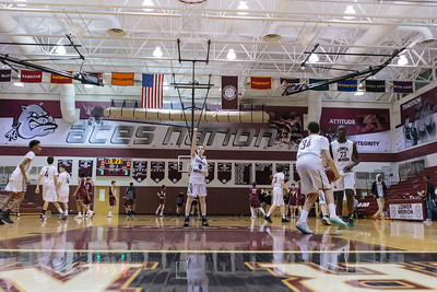 Lower_Merion_Boys_Basketball_vs_Conestoga_12-21-2018-2