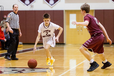 Lower_Merion_Boys_Basketball_vs_Conestoga_12-21-2018-21