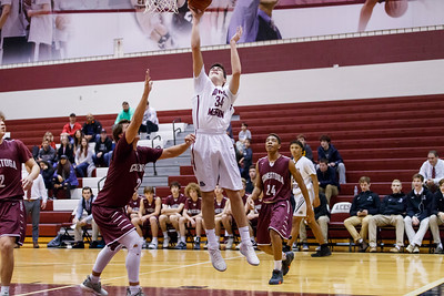 Lower_Merion_Boys_Basketball_vs_Conestoga_12-21-2018-10
