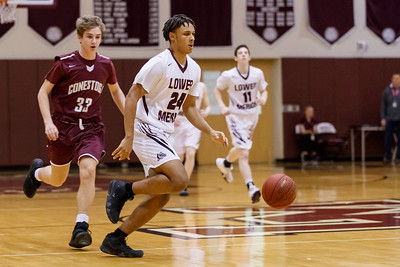Lower_Merion_Boys_Basketball_vs_Conestoga_12-21-2018-5