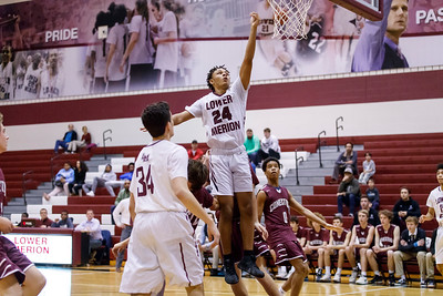 Lower_Merion_Boys_Basketball_vs_Conestoga_12-21-2018-6