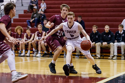 Lower_Merion_Boys_Basketball_vs_Conestoga_12-21-2018-7