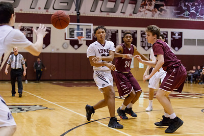 Lower_Merion_Boys_Basketball_vs_Conestoga_12-21-2018-4