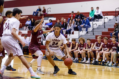 Lower_Merion_Boys_Basketball_vs_Conestoga_12-21-2018-15