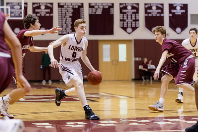 Lower_Merion_Boys_Basketball_vs_Conestoga_12-21-2018-23