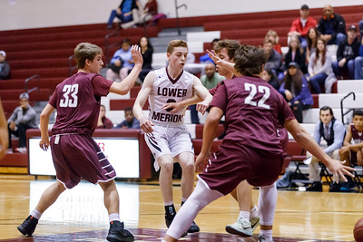 Lower_Merion_Boys_Basketball_vs_Conestoga_12-21-2018-9