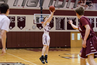 Lower_Merion_Boys_Basketball_vs_Conestoga_12-21-2018-11