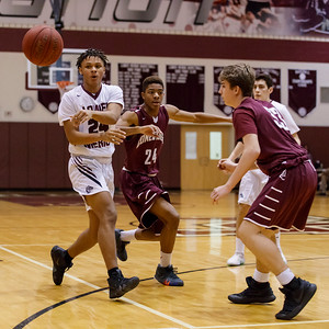Lower_Merion_Boys_Basketball_vs_Conestoga_12-21-2018-3