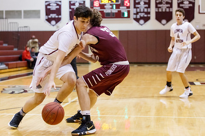 Lower_Merion_Boys_Basketball_vs_Conestoga_12-21-2018-19