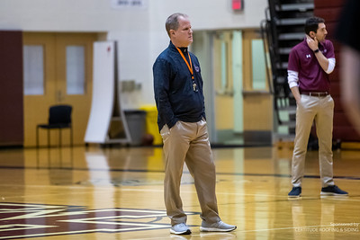 Lower_Merion_Basketball_State_Qualifier_02-18-2020 Merion_Basketball_vs_CBEAST_State_Qualifiers_02-18-2020 400-405