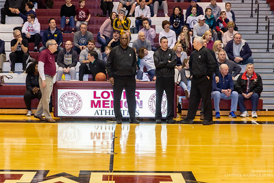 Lower_Merion_Basketball_State_Qualifier_02-18-2020 Merion_Basketball_vs_CBEAST_State_Qualifiers_02-18-2020 400-419