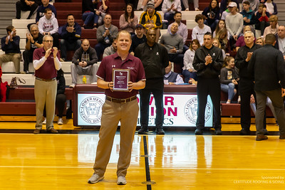 Lower_Merion_Basketball_State_Qualifier_02-18-2020 Merion_Basketball_vs_CBEAST_State_Qualifiers_02-18-2020 400-420