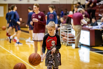 Lower_Merion_Basketball_State_Qualifier_02-18-2020 Merion_Basketball_vs_CBEAST_State_Qualifiers_02-18-2020 400-417