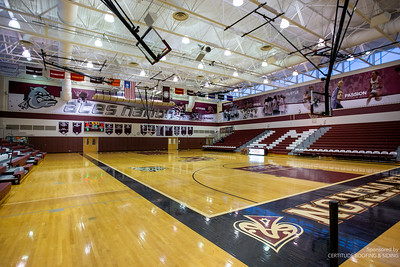 Lower_Merion_Basketball_State_Qualifier_02-18-2020 Merion_Basketball_vs_CBEAST_State_Qualifiers_02-18-2020 400-406