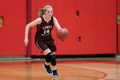 Lower_Merion_boys_Bball_vs_Haverford_12-11-2018-3