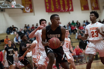 Lower_Merion_boys_Bball_vs_Haverford_12-11-2018-20