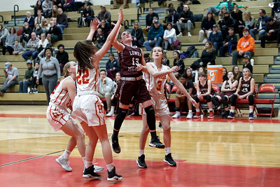 Lower_Merion_boys_Bball_vs_Haverford_12-11-2018-9