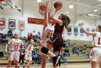 Lower_Merion_boys_Bball_vs_Haverford_12-11-2018-5