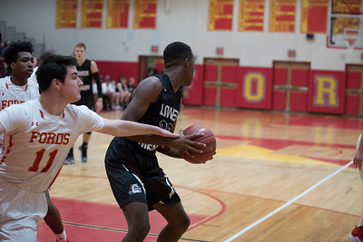 Lower_Merion_boys_Bball_vs_Haverford_12-11-2018-17