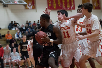 Lower_Merion_boys_Bball_vs_Haverford_12-11-2018-22
