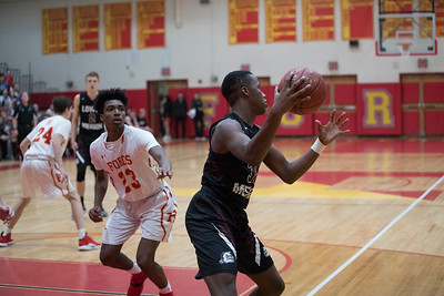 Lower_Merion_boys_Bball_vs_Haverford_12-11-2018-16