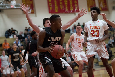 Lower_Merion_boys_Bball_vs_Haverford_12-11-2018-21