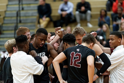 Lower_Merion_boys_Bball_vs_Haverford_12-11-2018-10