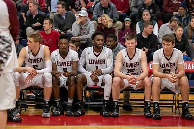 LowerMerionAces-BROTHERS-2019-335