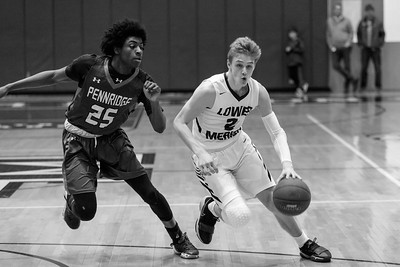Lower_Merion_BASKETBALL_vs_Pennridge_02-23-2018-17