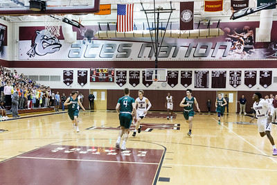 Lower_Merion_BASKETBALL_vs_Pennridge_02-23-2018-20