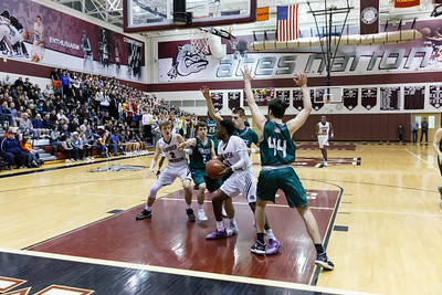 Lower_Merion_BASKETBALL_vs_Pennridge_02-23-2018-21