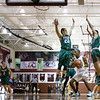 Lower_Merion_BASKETBALL_vs_Pennridge_02-23-2018-123