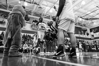 Lower_Merion_BASKETBALL_vs_Pennridge_02-23-2018-10
