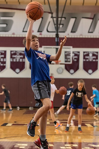 Steve_Paynes_Basketball_Clinic_05-31-2019-19