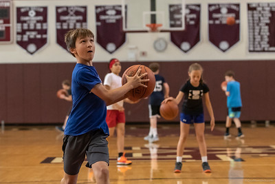 Steve_Paynes_Basketball_Clinic_05-31-2019-17