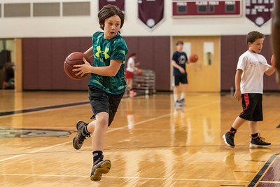 Steve_Paynes_Basketball_Clinic_05-31-2019-15