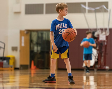 Steve_Paynes_Basketball_Clinic_05-31-2019-8